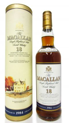 macallan-single-highland-malt-1984-18-year-old