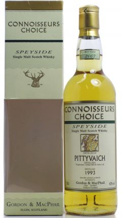 pittyvaich-silent-connoisseurs-choice-1993-14-year-old