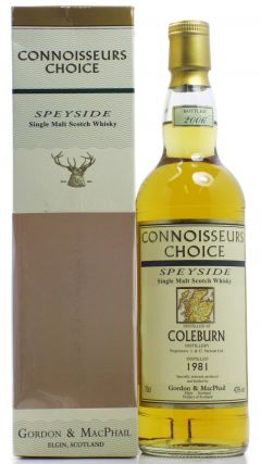 coleburn-silent-connoisseurs-choice-1981-25-year-old