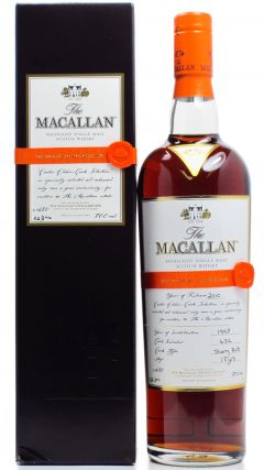 macallan-easter-elchies-2010-1997-13-year-old