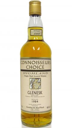 glenesk-silent-connoisseurs-choice-1984-14-year-old