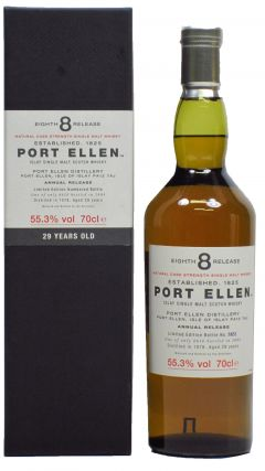 port-ellen-silent-8th-release-1978-29-year-old