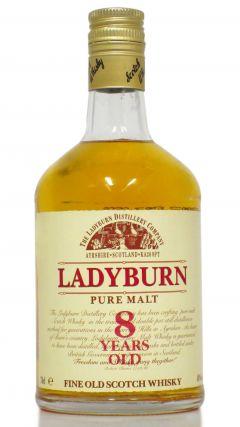 ladyburn-silent-pure-malt-8-year-old