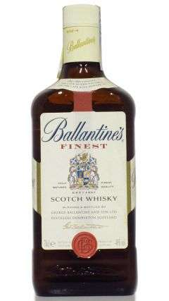 ballantines-finest-scotch