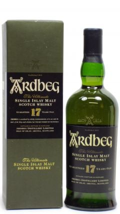 ardbeg-single-islay-malt-17-year-old