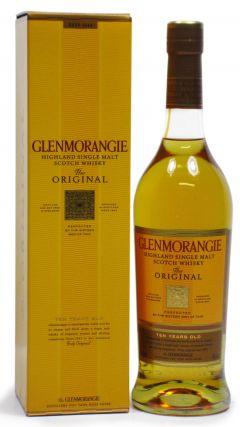 glenmorangie-the-original