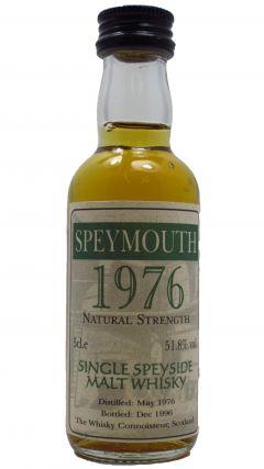 speyburn-speymouth-miniature-1976-20-year-old