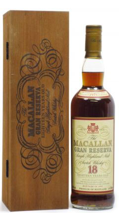 macallan-gran-reserva-1979-18-year-old