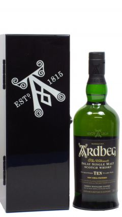 ardbeg-black-mystery-ii-1999-10-year-old