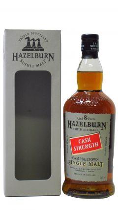 hazelburn-cask-strength-2003-8-year-old