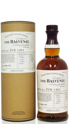 balvenie-tune-1401-batch-5