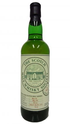 brora-silent-scotch-malt-whisky-society-smws-61-9-1981-18-year-old