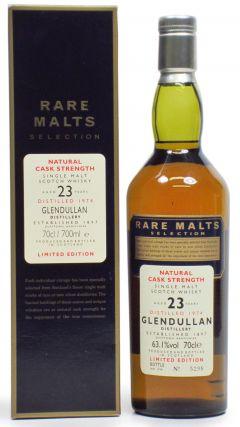glendullan-rare-malts-1974-23-year-old
