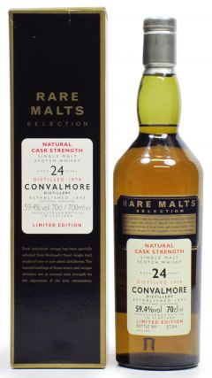 convalmore-silent-rare-malts-1978-24-year-old