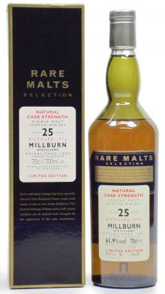millburn-silent-rare-malts-1975-25-year-old