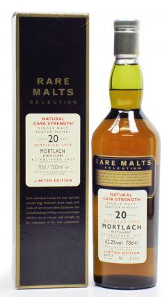 mortlach-rare-malts-1978-20-year-old