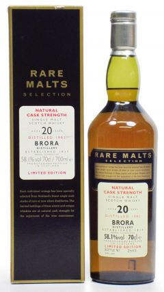 brora-silent-rare-malts-1982-20-year-old