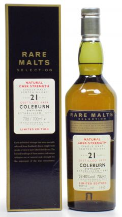 coleburn-silent-rare-malts-1979-21-year-old
