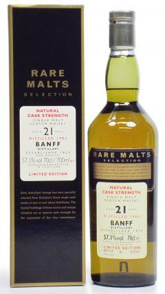 banff-silent-rare-malts-1982-21-year-old