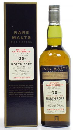 north-port-silent-rare-malts-1979-20-year-old