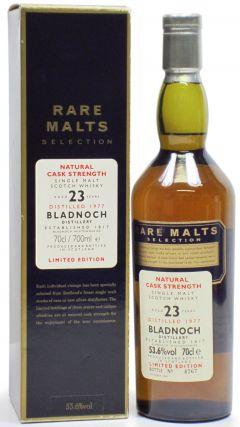 bladnoch-rare-malts-1977-23-year-old