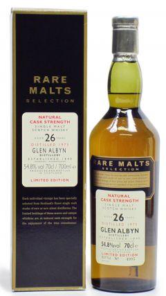 glen-albyn-silent-rare-malts-1975-26-year-old