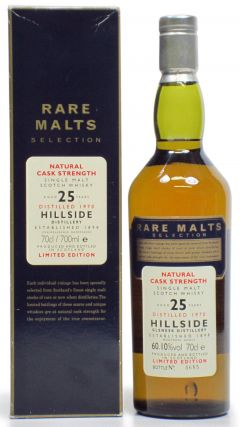 hillside-rare-malts-1970-25-year-old