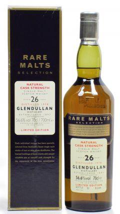 glendullan-rare-malts-1978-26-year-old