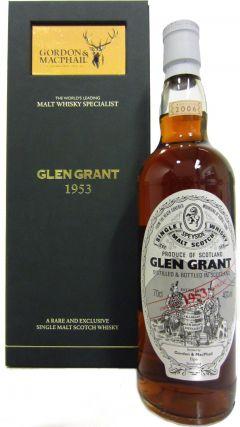 glen-grant-speyside-single-malt-1953-52-year-old