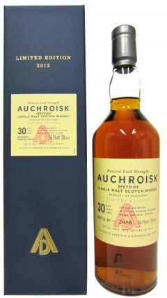 auchroisk-2012-special-release-1982-30-year-old