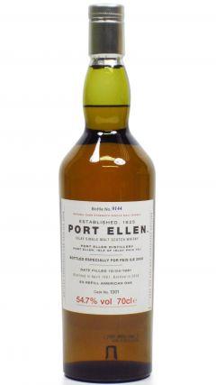 port-ellen-silent-feis-ile-2008-1981-27-year-old