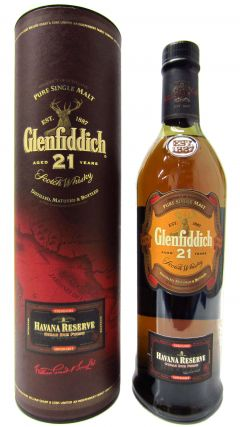 glenfiddich-havana-reserve-21-year-old