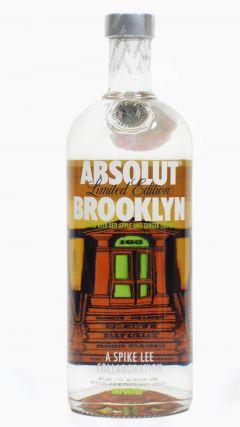 vodka-absolut-spike-lee-collaboration