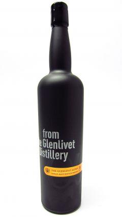 Glenlivet - Alpha Whisky
