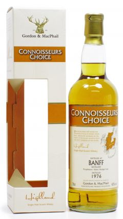 banff-silent-connoisseurs-choice-1976-32-year-old