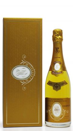 champagne-louis-roederer-cristal-1997