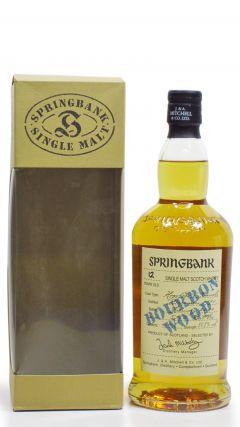 springbank-bourbon-wood-1991-12-year-old