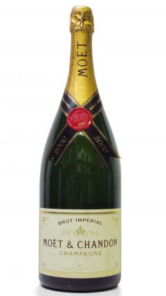 champagne-moet-chandon-brut-imperial-2000