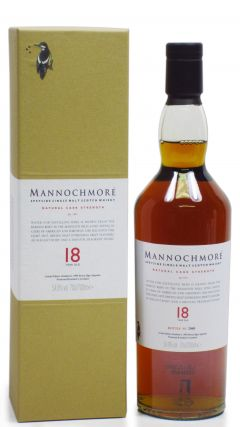 mannochmore-natural-cask-strength-1990-18-year-old