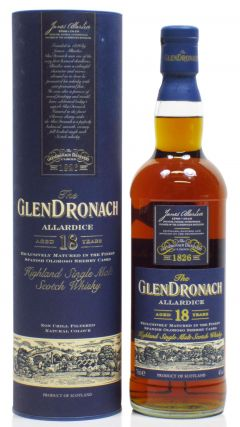 glendronach-allardice-18-year-old