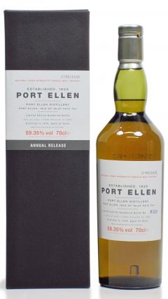 port-ellen-silent-2nd-release-1978-24-year-old