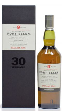 port-ellen-silent-9th-release-1979-30-year-old