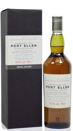port-ellen-silent-5th-release-1979-25-year-old