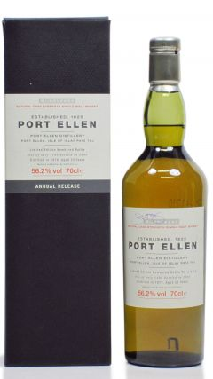 port-ellen-silent-4th-release-1978-25-year-old