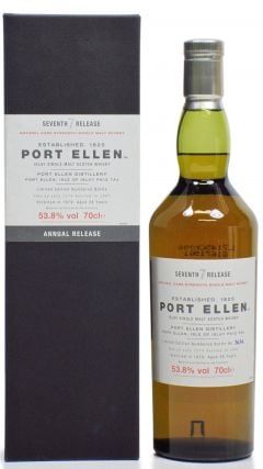 port-ellen-silent-7th-release-1979-28-year-old