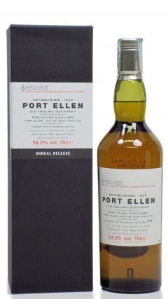 port-ellen-silent-6th-release-1978-27-year-old