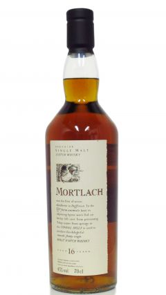 mortlach-flora-and-fauna-16-year-old