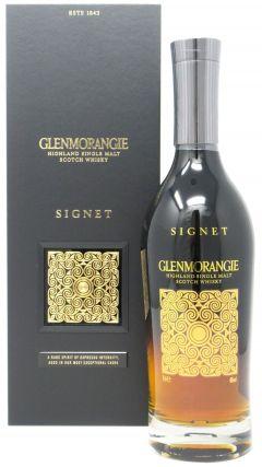 Glenmorangie - Signet Whisky