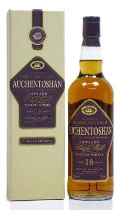auchentoshan-oloroso-sherry-matured-18-year-old