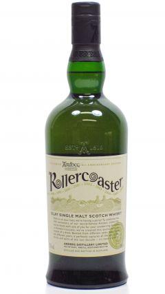 ardbeg-rollercoaster-committee-bottling